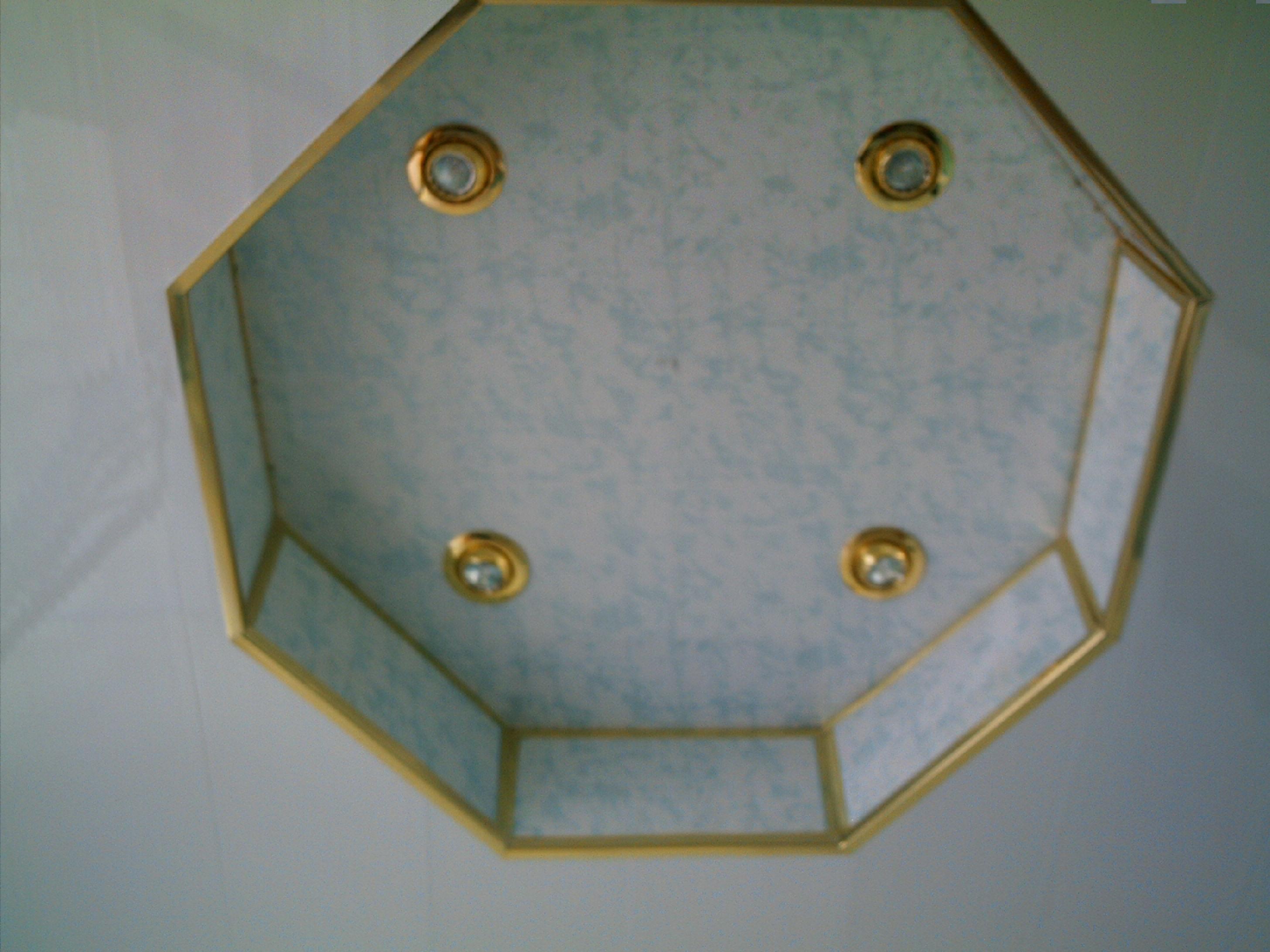 Pvc Wall And Ceiling Panels Trinidad Pvc Panels Trinidad