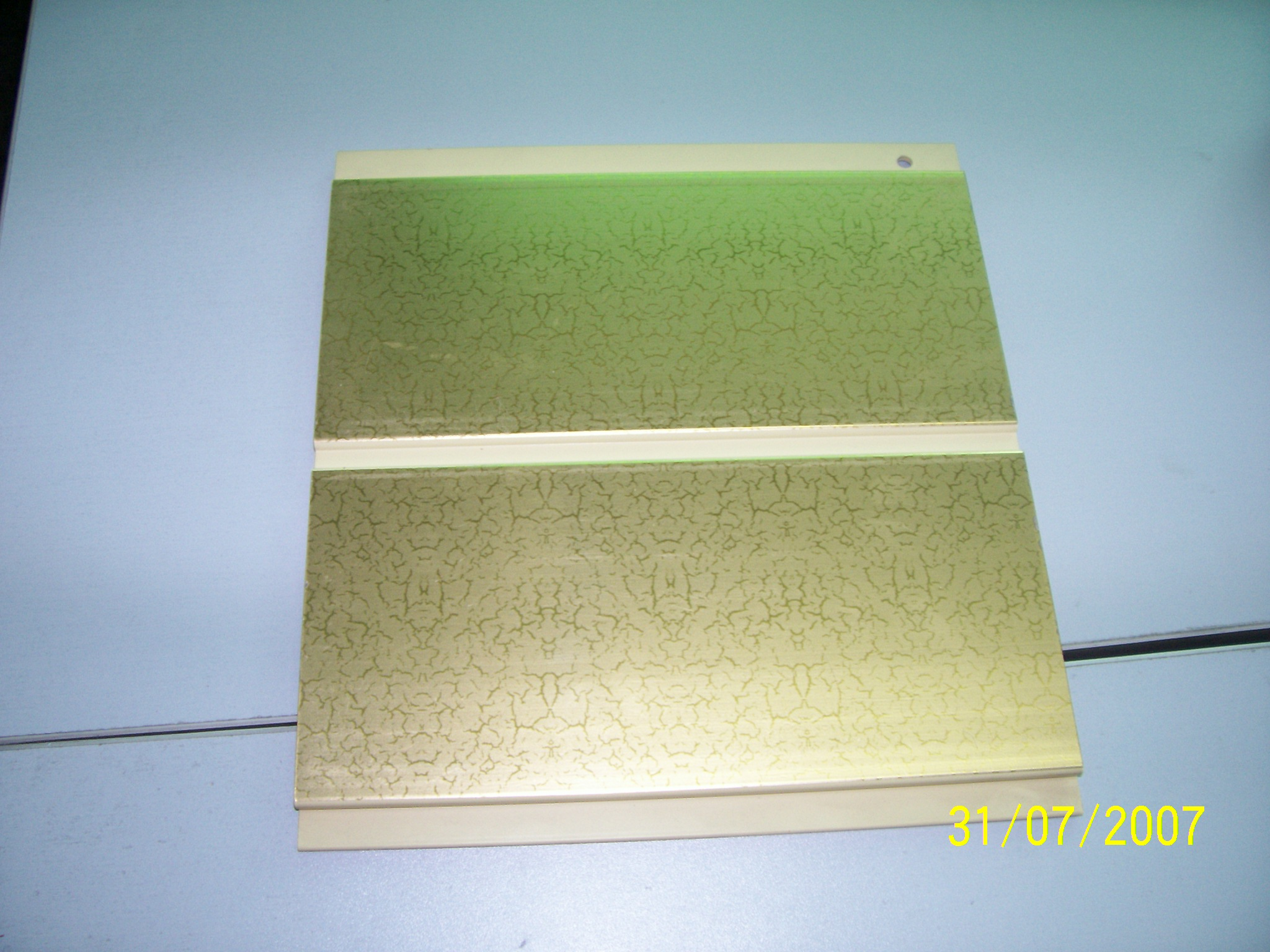 pvc wall ceiling panels trinidad